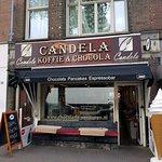 صورة فوتوغرافية لـ Dutch Pancake House Candela