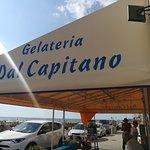 Zdjęcie Gelateria Dal Capitano