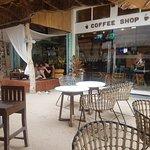 صورة فوتوغرافية لـ Cafe Maruja