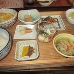 ภาพถ่ายของ Oideyasu Okini