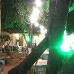 Photo of Banana Garden Restaurant