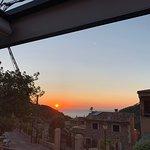Maristel Hotel Photo