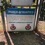 Parco Acquatico Tavernelle – obrázok