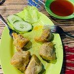 Foto Bamboo Garden Cafe