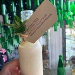 Photo of Zamieszanie - cocktail bar