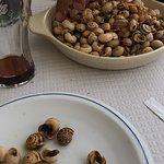 Fotografia de O Marquês - Restaurante e Pizzaria