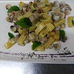 Bilde fra Ristorante Pizzeria Al Porto