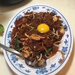 KENG ENG KEE SEAFOOD照片