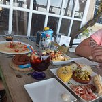 Bilde fra Grand Cafe De Kroon