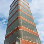 Research Tower
