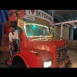 Sky Dhaba照片