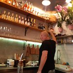ภาพถ่ายของ Wine O'Clock Shop Prague