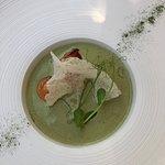 Photo of Vimmerby Stadshotell Restaurang