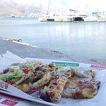 Фотография Pizzeria Rustica