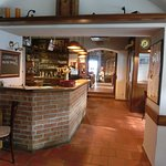 Photo of Restaurace U Radnice