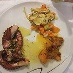 Fotografia de Doçaria Almeixar, Bistrô Restaurante