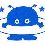 cosmogoshimaru
