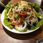 K'meals Bar & Resto Resmi