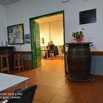 Photo de Teleclub De Mozaga