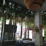 صورة فوتوغرافية لـ مطعم و كافيه تموز