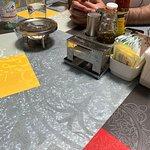 صورة فوتوغرافية لـ Cafe Bazza Mohallab