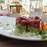 La Traina Restaurante