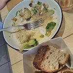 Fotografia lokality Kitchen