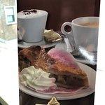 ภาพถ่ายของ Cafe Centraal