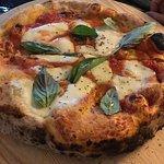 Foto di Giambertone Cucina Pizza Gourmet