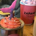 Zapangi Εικόνα