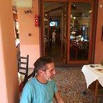Photo de Ristorante Pizzeria Il Portico