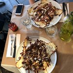 La Pizzaio照片