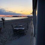 Bilde fra Ocean Bar & Grill