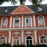 Hotel Millenium Luxury Wellness & Spa Karlovy Vary Picture