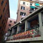 Fotografia lokality Mamacita's