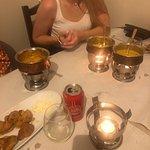 Foto de Holi Diwali-Indian Restaurant