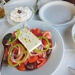 Bilde fra Pyramis Restaurant