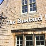 The Bustard Inn, South Rauceby
