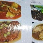 ภาพถ่ายของ ร้านอาหาร ฟูมุ่ยกี่