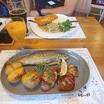Photo of Restauracja Mamma Mia w Karpaczu