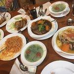 小飞象葡国餐厅照片