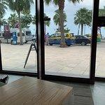 ภาพถ่ายของ Starbucks-Central Festival Pattaya Beach
