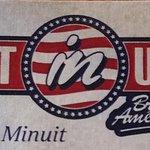 ภาพถ่ายของ Eat in USA