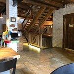 Zdjęcie Restauracja Stary Spichlerz