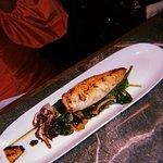 Foto de Jobs Restaurant