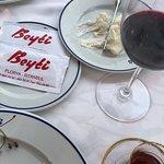 תמונה של Beyti Restaurant
