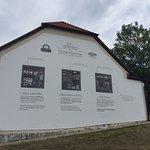 Photo of Centrum Lihovar
