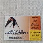 Photo of Agriturismo Casale Sant'Antonio