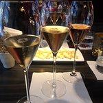 Foto van Bubbles & Wines Winebar and Champagnebar