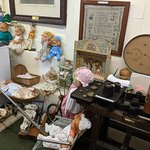 Lydd Town Museum